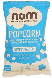 Popcorn - Simply Salted - HR.png