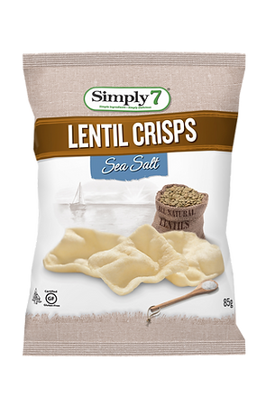 Simply7_EU-UK_Lentil Sea Salt 85g_3D (1)