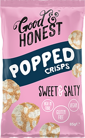 GH Popped Sweet & Salty 85g.png