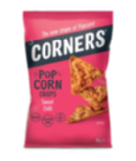 Corners_85g_Corn Sweet Chilli FRONT PNG.