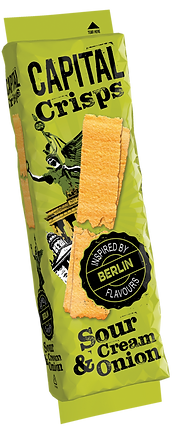 Capital Crisps Sour Cream and Onion.png