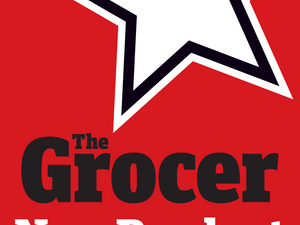 Two Corners SKUs announced as finalists in The Grocer New Product Awards.