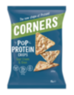 Corners_Pop Protein Sour Cream_28 g.png