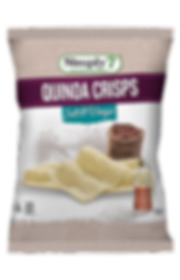 Simply7_EU-UK_Quinoa Salt Vinegar 70.8g_