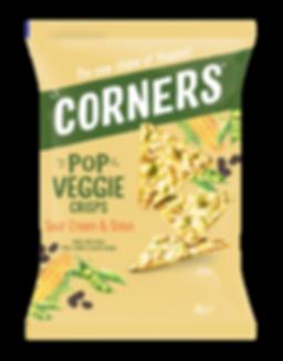 Corners_Pop Veggie Sour Cream_85 g.png