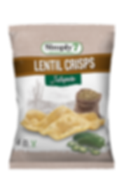 10296 Simply7 Lentil Crisps Jalapeno UK_