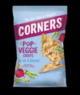Corners_85g_Veggie Beet Balsamic FRONT P