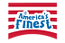 AMERICAS-FINEST-LOGO- (002).png