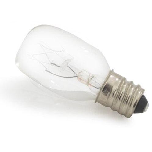 15 Watt Replacement Bulb