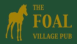 The Foal Pub Logo.jpg