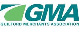 Guildford Merchants Association