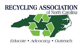 Recycling Association of North Carolina