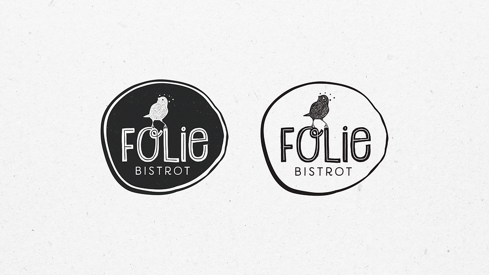 folie_01.png