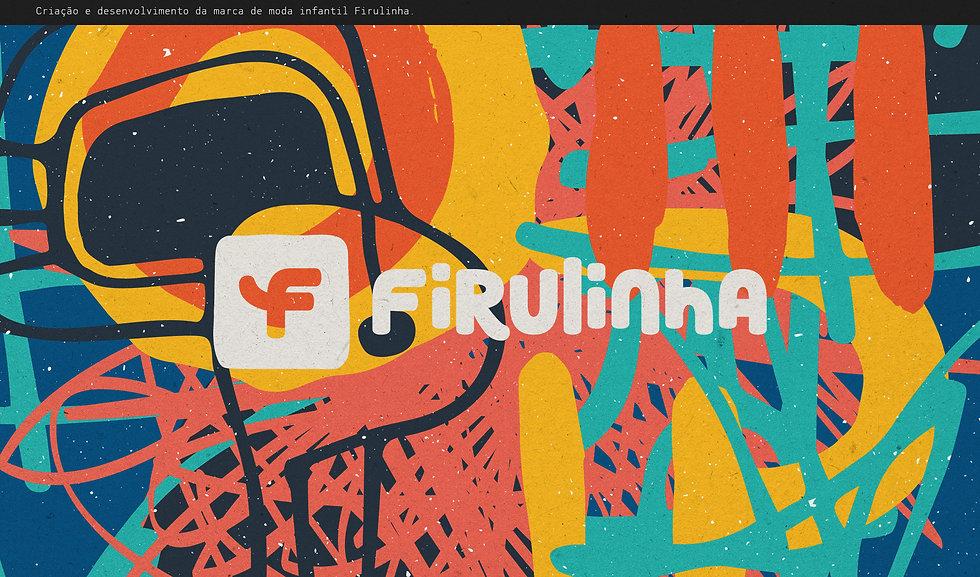 Firulinha_01_2_edited_edited.jpg