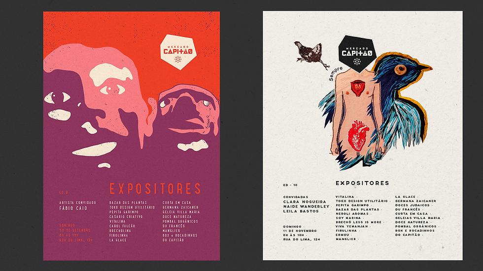 Cartazes_06.png