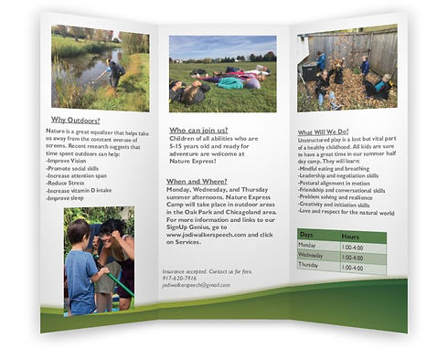 Brochure 2.jpeg