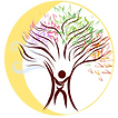 Nature Logo Icon.png