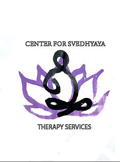 Svedhyay1.png