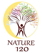 Nature Logo.jpg