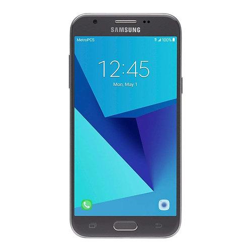 Samsung Galaxy J3 Prime (16GB)