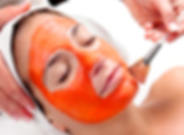 Beauty-Society-Kuerbis-Peeling.png