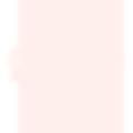 Beauty-Society-Spezialgebiet-Koerperbeha
