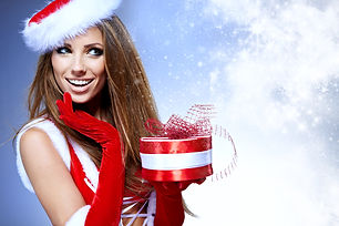 Beauty-Society-Xmas-1.jpg
