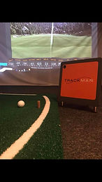 Scott Curie Golf Trackman.jpg