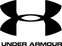 Under Armour Scott Currie-Golf