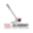 Target Golf Academy Logo.png