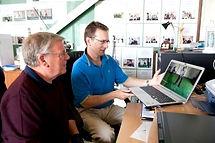 advanced-golf-lessons-swing-assessment_e