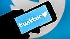 Twitter logo Scott Currie PGA.jpg