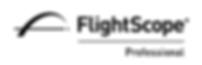 Flight Scope Pro Logo.png