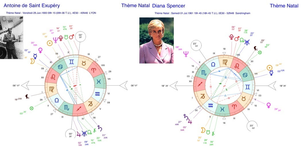 CANCER_Saint_Exupéry_et_Princesse_Diana