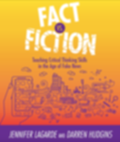 652018 fact vs fiction.png
