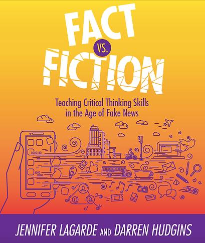 652018 fact vs fiction.png