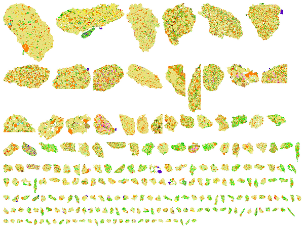 Sandstone Cuttings.PNG