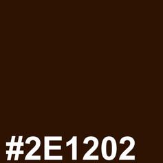 #2E1202