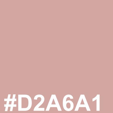 #D2A6A1