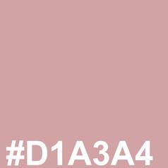 #D1A3A4