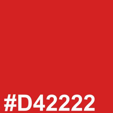 Lighter red D42222.jpg