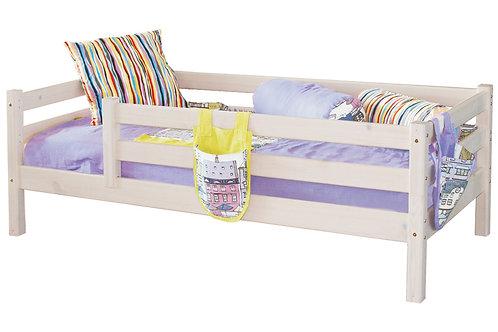 Кровать «Соня» с задней по периметру. Вариант 3