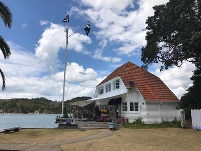 Kawau Bay NZ.jpg