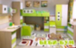 Детская мебель от фабрики 38 попугаев. Качественная дизайнерская мебель. бесплатная доставка. Купить заказать