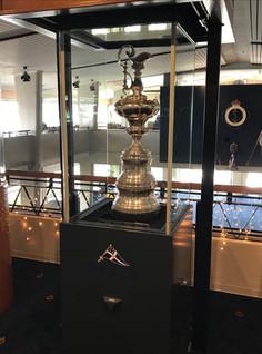 Americas Cup RNZYS.jpg