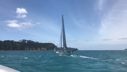 Nacra 17 foiling (2).mp4