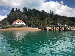 Kawau Bay NZ (3).jpg