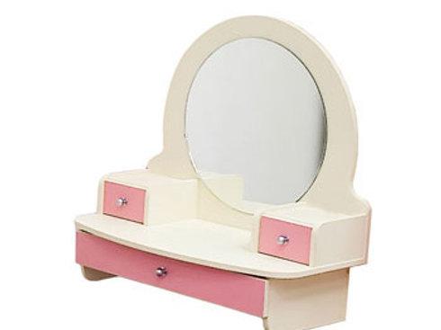 """Туалетный столик """"Принцесса"""""""