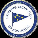 CYCA logo.png