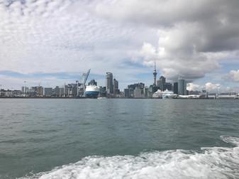Auckland NZ.jpg
